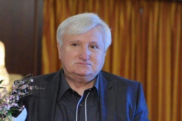 Živió, jubilant. Kamil Peteraj oslavuje narodeniny veľkolepým koncertom.