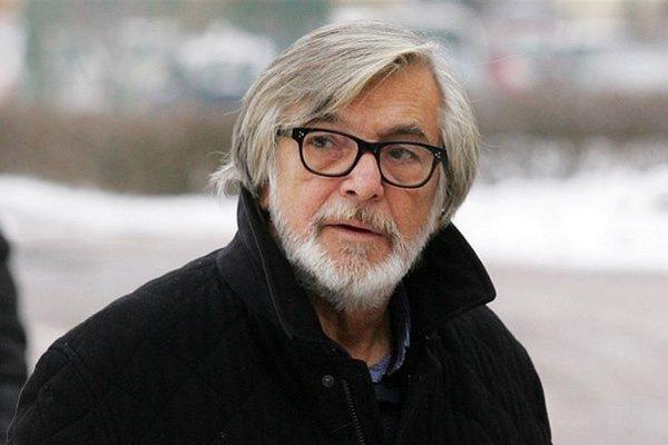 Bojuje ako lev. Prvé testy Jiřího Bartošku povzbudili.