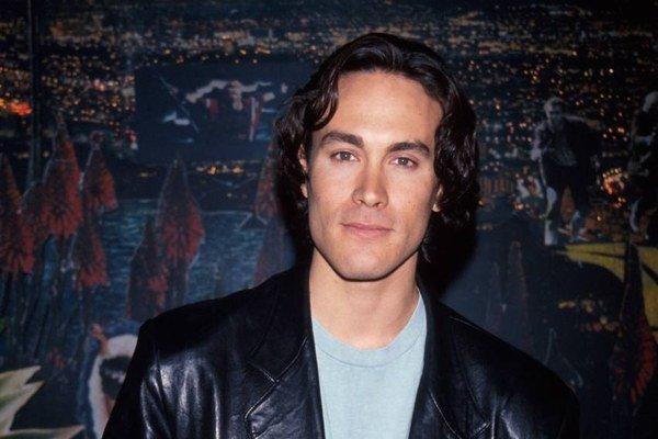 Brandon Lee zomrel počas natáčania filmu Vrana.