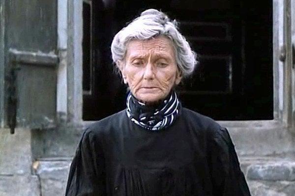 Valerie Kaplanová.