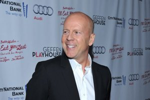 Bruce Willis bude opäť otcom.