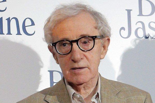 Amerického režiséra Woodyho Allena nebudú vyšetrovať.