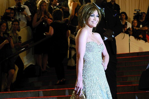 "Jennifer Lopez: ""Životom musím kráčať s 'veľkým' partnerom"""
