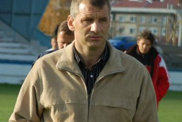 Jozef Valkučák.
