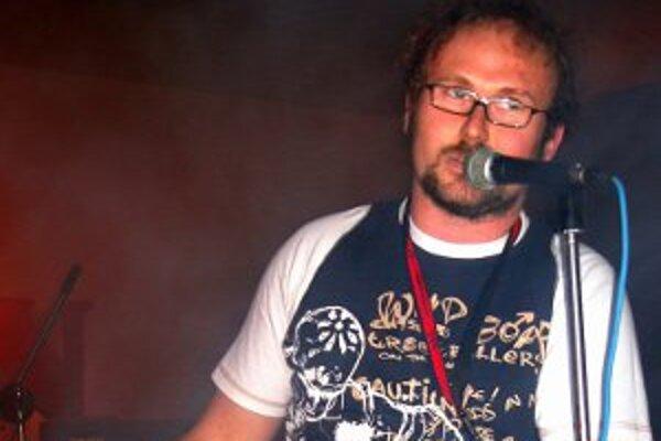 V sobotu 1. decembra sa na Rockovom mrazení v Prievidzi predstaví aj kapela Horkýže Slíže.