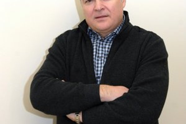 V roku 2012 chce M. Dvorský viac spievať pre Slovákov