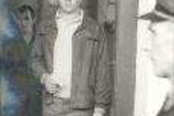 Ivan Kuzmický