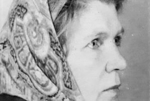 Irenu Čubírkovú popravili v septembri 1966.