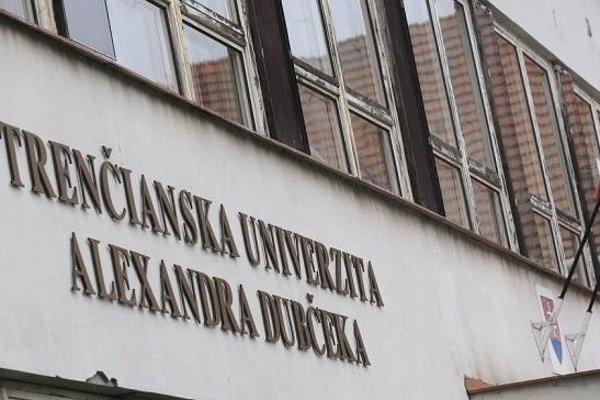 Detská univerzita aj tento rok otvorí svoje brány.