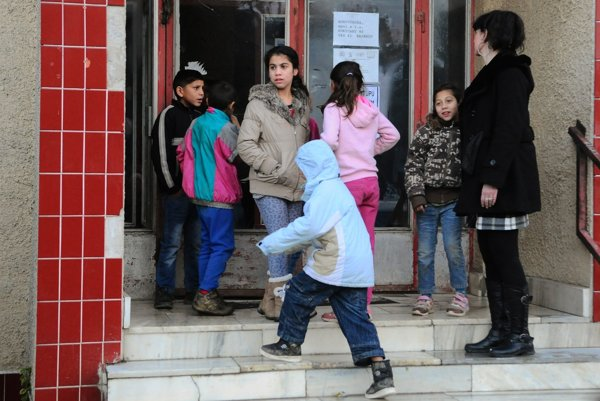 Škola v Rokycanoch by mala skončiť k 31. januáru 2016.
