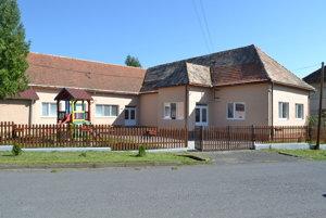 Kultúrny dom už onedlho dostane novú strechu.