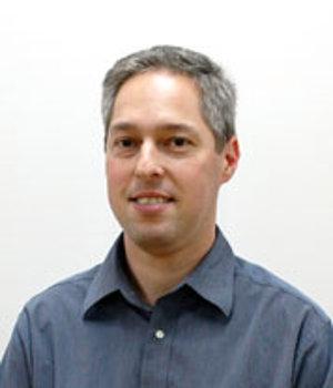 Robert Schwarcz