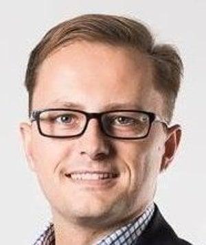 Miroslav Řádek