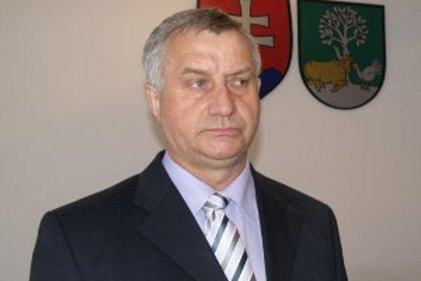 Vladimír Šopoň čelí obvineniam za dva prečiny.