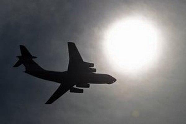 Podľa armádnych odborníkov je zostrelenie lietadla v takejto výške evidentným signálom, že aj ciele vo väčších výškach sa môžu stať terčom útoku.