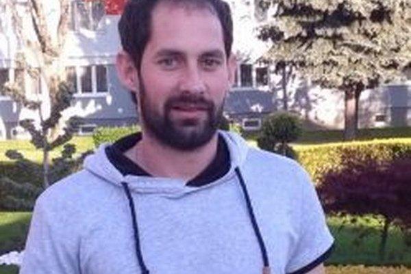 Tréner Peter Januška bol minulý pondelok odvolaný, už je ale späť.