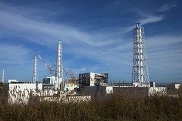 Súd dospel k záveru, že reaktory Sendai-1 a Sendai-2 sú dostatočne bezpečné na uvedenie do prevádzky.