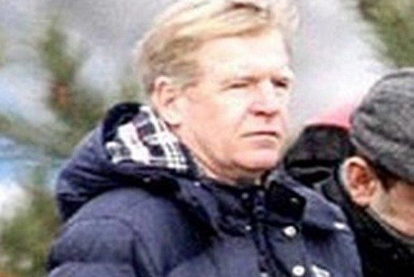 Dušan Liba bude vo svojej trénerskej kariére pokračovať v Krušovciach.