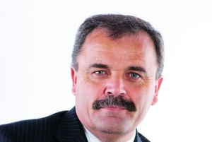 František Juhos.