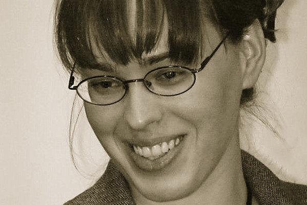 Janka Javorka