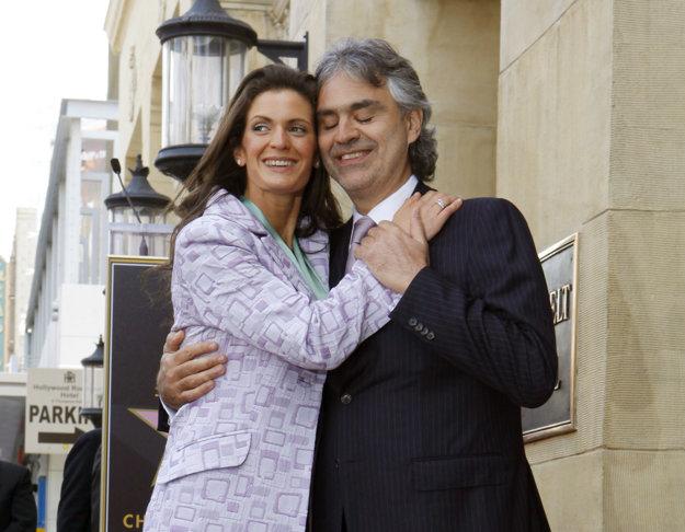 S Veronicou Berti