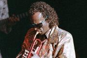 Miles Davis má v diskografii mnohé albumy, ktoré sa hodia k jesennej clivote.