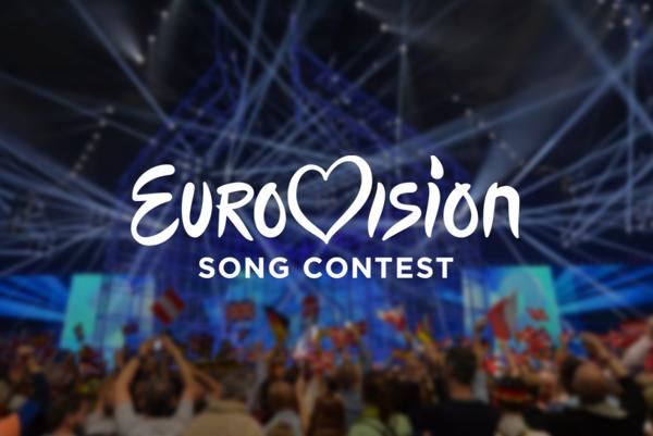 Eurovízia sa tento rok bude konať v Tel Avive.