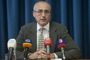 Podľa ministra Boreca je systém kvalitný a životaschopný.