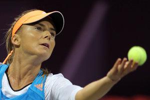 Slovenská tenistka Daniela Hantuchová sa v Linzi do hlavnej súťaže neprebojovala.