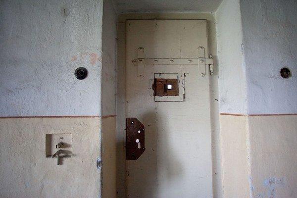 Vojenčiny sa báli mnohí, no odmietnuť službu si trúfol málokto. Odopieračov vojenčiny posielali do väzenia aj viackrát.