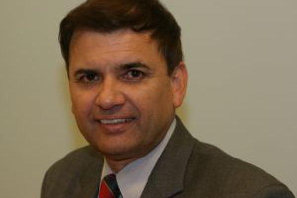 Dr. Michael Tirant patrí k lekárom, ktorí majú s liečbou psoriázy dlhodobé úspechy.