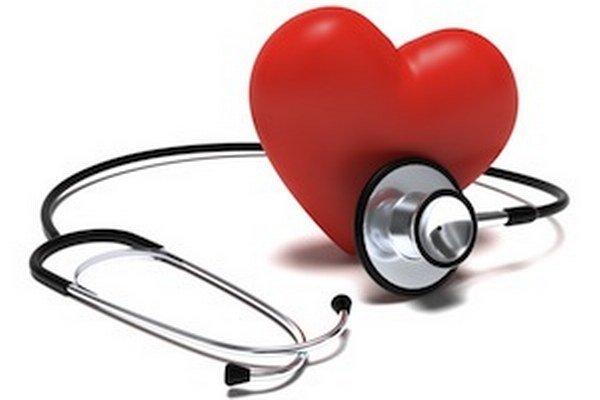 Zvážiť potápanie - respektíve konzultovať ho s lekárom treba aj pri srdcovo-cievnych ochoreniach.