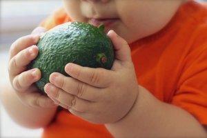 Prísun kľúčových živín je pri detskom vegánstve komplikovaný.