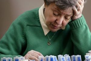 Únikom moču trpia najmä ženy, ktoré viackrát rodili, stav sa zvykne skomplikovať v období menopauzy.