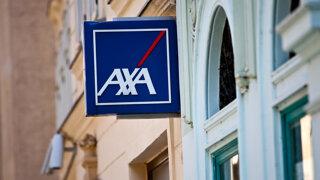 Axa má na Slovensku státisíce klientov. Čo by im priniesol jej odchod?