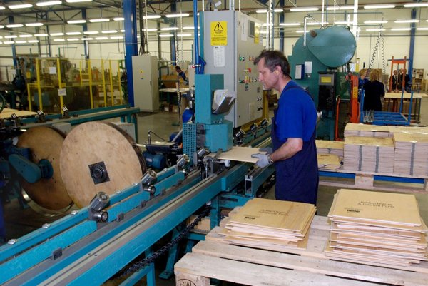 Niektoré firmy v Prievidzskom okrese už majú problém obsadiť niektoré voľné pozície