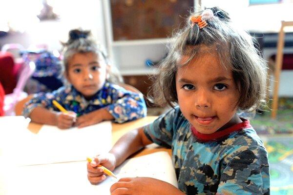Odborníci hovoria, že v nultej triede nestihne dieťa dobehnúť za jeden rok to, čo sa mohlo naučiť v škôlke.