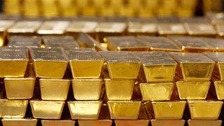 Nezmyselná poistka? Experti vysvetľujú, či sa oplatí nákup zlata