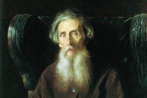 Vladimir Ivanovič Daľ (1801 – 1872), ruský Da Vinci.