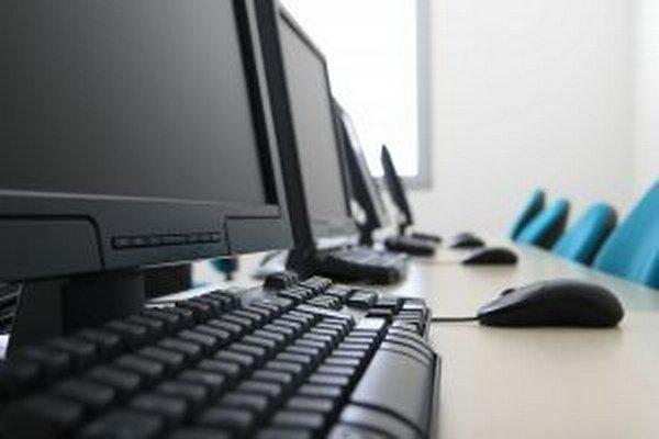 Na trhu uvoľnilo viac kancelárií, ako sa podarilo prenajať.