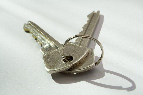 Nepožiadať pri kúpe bytu o zľavu z ceny by bola v súčasnosti chyba.
