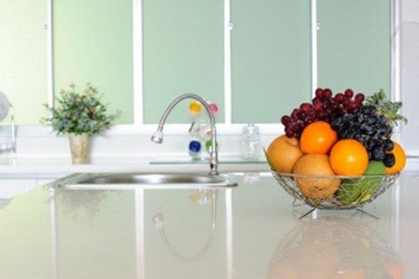 Nákup novej kuchynskej linky a jej montáž patrí medzi výdavky na technické zhodnotenie nehnuteľnosti.