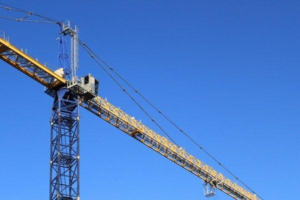 Pokiaľ ide všeobecne o kancelárske budovy a ich výstavbu po boome v roku 2007/2008, žiaden z projektov sa bez dostatočnej výšky predprenájmov nezačne stavať. Jedným z hlavných dôvodov je opatrnosť bánk.
