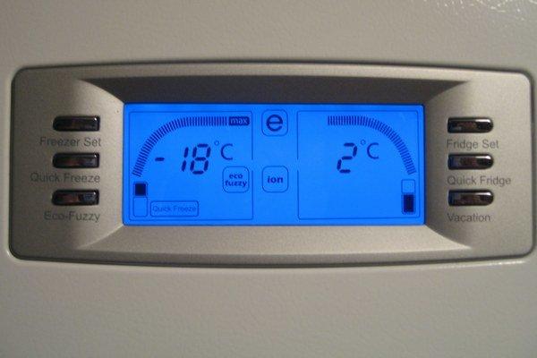Ak chladničku opravil na svoje náklady nájomník, pre prenajímateľa to je nepeňažný príjem.