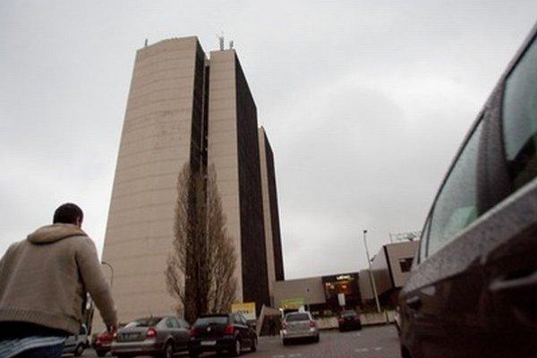 V roku 1989 ste si mohli prenajať kanceláriu iba v budove Technopolu alebo Incheby. Teraz je v Bratislave viac ako 1,5 milióna štvorcových metrov administratívnych priestorov a ďalšie sa stavajú.