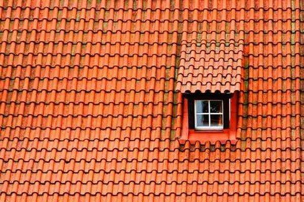 Kontrola sa uskutočňuje tak, že nie je potrebné chodiť fyzicky do jednotlivých bytov a domov.