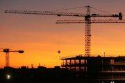 V prvom kvartáli tohto roka zostalo v Bratislave neprenajatých necelých osem percent z pôvodných takmer 8,8 percenta v predošlom štvrťroku. Developeri však stavajú ďalšie.