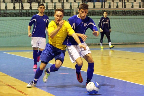 Vo finále minulého ročníka Ivanka porazila Močenok 1:0.