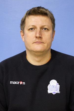Erich Korfanta.