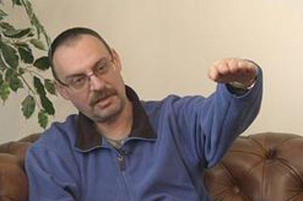 Frustrovaný dosluhujúci generálny prokurátor Dobroslav Trnka v rozhovore pre televíziu Markíza urážal a spochybňoval premiérku a poslancov vládnej koalície, ktorí sa vyslovili proti jeho opätovnému zvoleniu do funkcie.